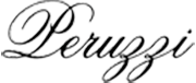 peruzzi logo