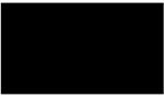 Logo Juvia