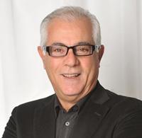 Farouk Cheikha