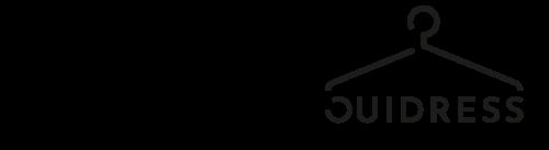 Logo-CheikhaEntrepot-Ouidress